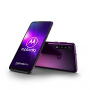 MOTOROLA One Macro 4G/64G DUAL Sim Ultra Violet