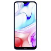 Xiaomi Redmi 8 Sapphire Blue 4+64GB