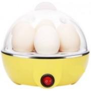 WDS Electric Boiler Steamer Poacher SL84YE Egg Cooker (7 Eggs) Egg Cooker(7 Eggs)