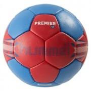 Minge Handbal hummel 1.5 PREMIER Marimea 3