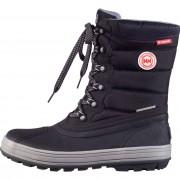Helly Hansen Mens Tundra Cwb Winter Boot Black 42/8.5