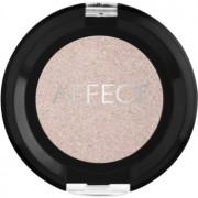 Affect Colour Attack Foiled сенки за очи цвят Y-0057 2,5 гр.
