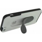 Skin Blautel 4-OK Apple iPhone 5 5S SE Alb-Negru