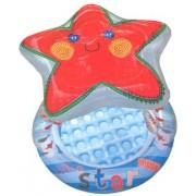 Piscina gonflabila Intex 57428 Lil'Star