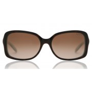 Ralph by Ralph Lauren RA5130 Sunglasses 601/13