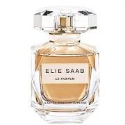 Perfume Le Parfum Intense Feminino Elie Saab EDP 90ml - Feminino