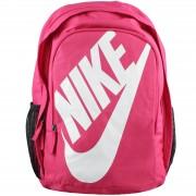 Rucsac unisex Nike Sportswear Hayward Futura BA5217-694