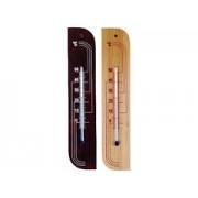 Lombik 1114-20400 szoba hőmérő