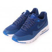【SALE 10%OFF】ナイキ NIKE atmos WMNS AIR MAX 1 ULTRA MOIRE (BLUE) レディース