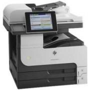 HP LaserJet Enterprise MFP M725dn LaserJet Enterprise 700 MFP M725dn - 41 ppm, 1200 x 1200 dpi, 54.11kg CF066A