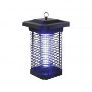 Baseus Lampa / lapač hmyzu - Baseus, Pavilion Mosquito Killing Lamp
