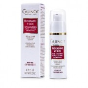 Guinot hydrazone yeux eye contour long-lasting hydrating hydro-liposomi 15 ml