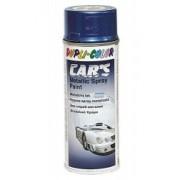 Car's vopsea spray metalizat