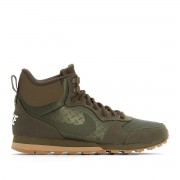 NIKE Hohe Sneakers Md Runner 2 Mid