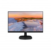 "Monitor LED IPS Philips 223V7QHSB/27 de 21.5"", Resolución 1920 x 1080 (Full HD 1080p), 5 ms."