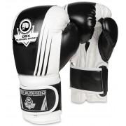 Boksačke rukavice Tiger Edition Bushido