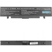 Baterie laptop qoltec Samsung R425, R428 (7253.R428)