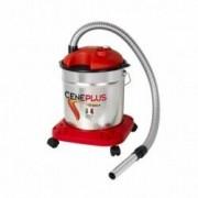"""OUTIROR aspirateur cendres """"ceneplus"""" electrique 18l 950w + roues"""