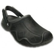 Crocs Men 202368-02W Sandals