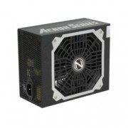 Захранване Zalman ZM850-ARX, 850W, Active PFC, 80+ Platinum, изцяло модулно, 135mm вентилатор