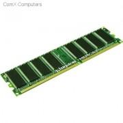 16GB (4GB x 4 KIT) HX430C15PB2K4/16 3000MHZ DDR4 Non-ECC Memory