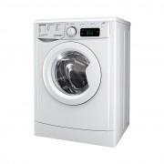 Пералня Indesit EWE 71083 W EU
