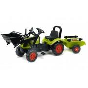Falk traktor na pedale (2040am)