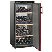 Хладилник за съхранение на вино LIBHERR Vinothek WKr 3211
