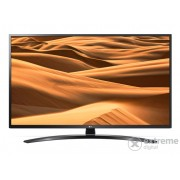 LG 50UM7450PLA UHD HDR webOS SMART Televizor
