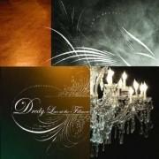 Dredg - Live Atthe Fillmore (0602517091702) (1 CD)