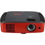 Videoproiector Acer Predator Z650 Full Hd 2200 lumeni