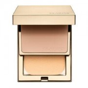 Clarins Everlasting Compact Foundation SPF 9 in 109 Wheat 10 g