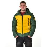 Retro Jeans férfi kabát NEO 12M011-J16AC09