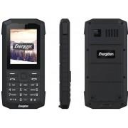Energizer GSM Energy 100 2.4'' 112g Zwart