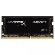 KINGSTON HYPERX IMPACT - DDR4 - 32