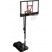 Košarkarski koš za zakucavanje 305 cm Deluxe