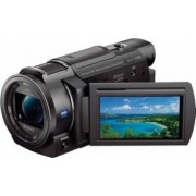 Camera video Sony Handycam FDR-AX33 4K Neagra