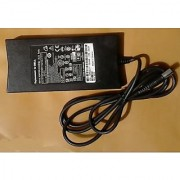 Compatible Charger/Adapter 90W For Dell