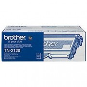 Brother Tóner Brother original tn-2120 negro