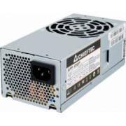Sursa Chieftec GPF-250P 250W argintie Bulk