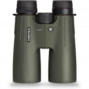 Vortex Binoculares Viper HD 12x50