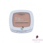 L´Oréal Paris - True Match Super Blendable Powder (9g) - Kozmetikum