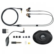 Monitoare in-ear Shure SE535 V