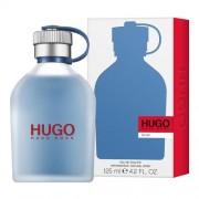 HUGO BOSS Hugo Now eau de toilette 125 ml за мъже