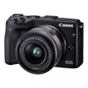 Canon EOS M3 M15-45 S RS125029360-1
