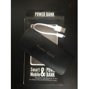Baterie Power Bank de 20000 mah