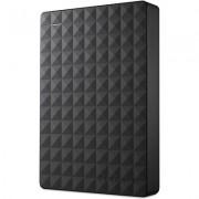 Портативен външен диск Seagate Expansion Portable 4 TB