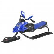 [pro.tec]® Ski Bob AAMS-6902