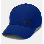Under Armour Men's UA ArmourVent™ Core 2.0 Cap Blue L/XL