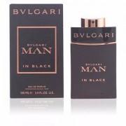 BVLGARI MAN IN BLACK eau de parfum vaporizador 100 ml
